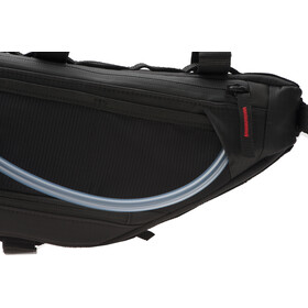 Blackburn Outpost Frame Bag small